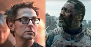 The Suicide Squad Director James Gunn Voices His Support for 'Race-Bending' Characters!
