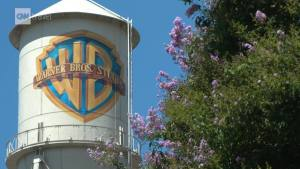 Warner Bros Is Sending Their ENTIRE 2021 To Both HBO Max & Theaters!
