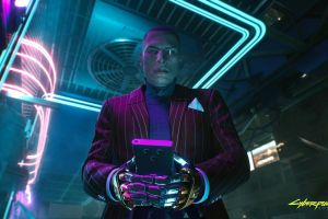 A Glaring Problem With Gaming Journalist When It Comes To Cyberpunk 2077 Reviews & Other Games In General!