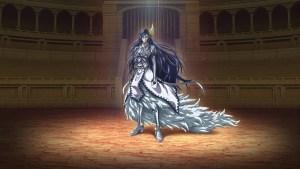 Shuumatsu no Valkyrie: Record of Ragnarok Is Getting An Anime Adaptation In 2021!