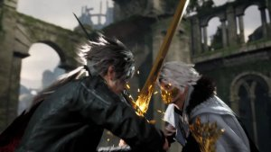 Lost Soul Aside – 18 Minutes Of Gameplay Is Looking Good!