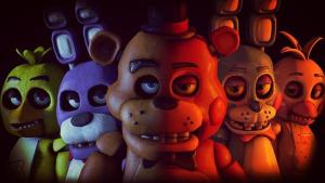 Five Nights at Freddy's Developer Scott Cawthon Forced Into Retirement After Trump Backlash!