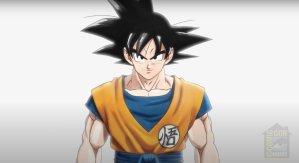 Dragon Ball Super: Super Hero – MOVIE REVEAL TEASER