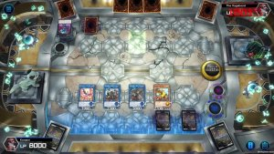 YuGiOh Master Duel Looks Insane! See What's Next for Digital Yu-Gi-Oh!