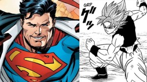 Manga Vs Comics: Why Manga Are Doing Better Than Comics! DC & Marvel Need To Stop Being Fearful Gods And Start Creating New Universes!