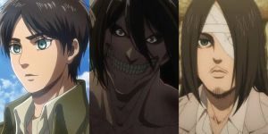 I Have Come To See Attack On Titan's Ending Differently!