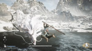 Black Myth: Wukong – Official Unreal Engine 5 Gameplay Trailer Looks Amazing…A Little Too Amazing!