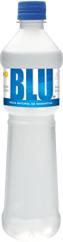 Agua Blu