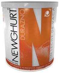 Newghurt