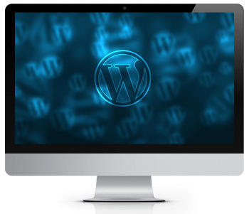 affordable SEO los angeles affordable WordPress website development and website maintenance