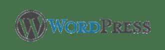 wordpresstech