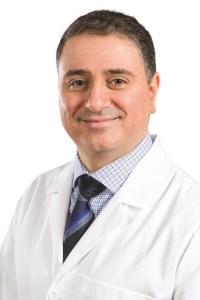 Dr. Ofer Sagiv, MD