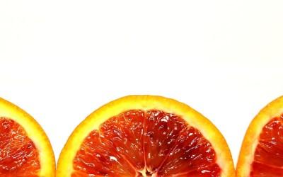 7 metabolism boosting foods