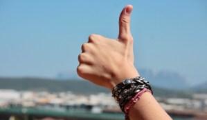 5 Pasos Para Construir Tu Motivación