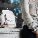 Impulsa Tu Estilo De Moda, A Través De La Confianza En Ti Misma