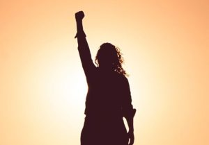 La Motivación – Los 3 Aspectos De Tú Comportamiento Que Debes Conocer Para Tener Éxito
