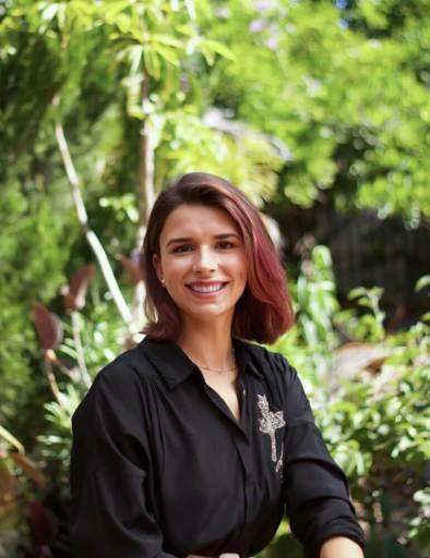 Sabina Zeynalova Marketing Manager at Optomni   Omniorder™