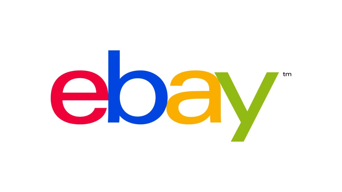how to increase your ebay seller limits omni profit calculator