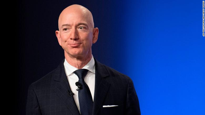 190207211342-bezos-september-2018-exlarge-169