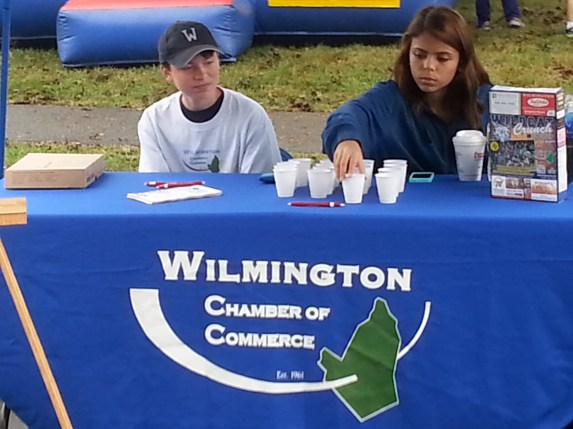 9th annual Wilmington Half Marathon & 5K