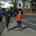 running, races, runner, marathon