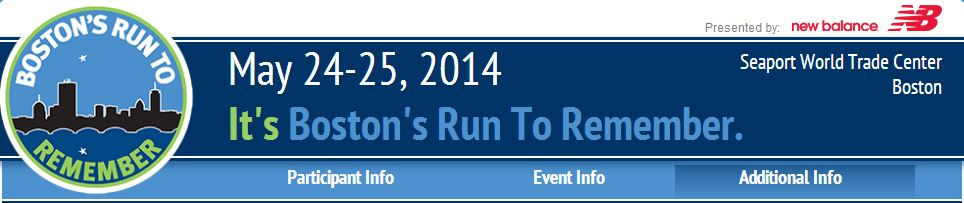 boston's run to remember, bostons run to remember