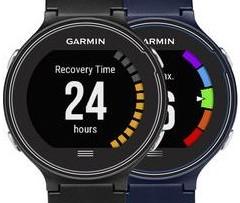Forerunner 630, how to choose a running watch
