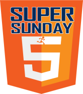 Super Sunday 2019