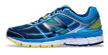 2015 Running Shoe Guide