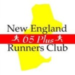 run for all ages 5k, 65 plus, fall races