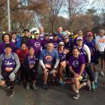 Melrose Running Club