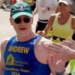marathon running, marathon training