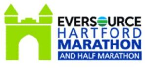 hartford marathon, new england fall marathons