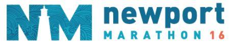 newport marathon, fall marathon
