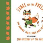 Friends of The Middlesex Fells 2017