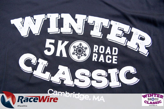 Cambridge Winter Classic 2017