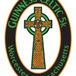 Guinness Celtic 5K, Worcester