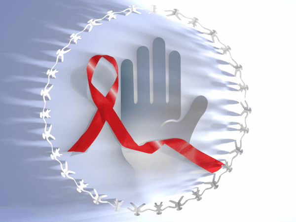 HIV/AIDS in the workplace