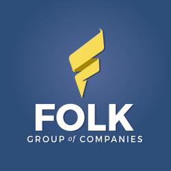 folk-group-companies