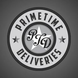 Primetime Deliveries