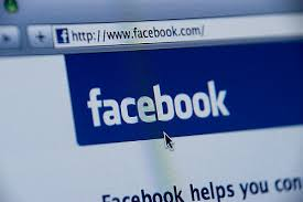 Facebook Is Amazon's Greatest Weakness | Forbes