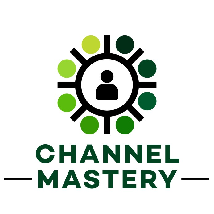 Channel Mastery Podcast | Retail as Media with Anne Mezzenga of Omni Talk