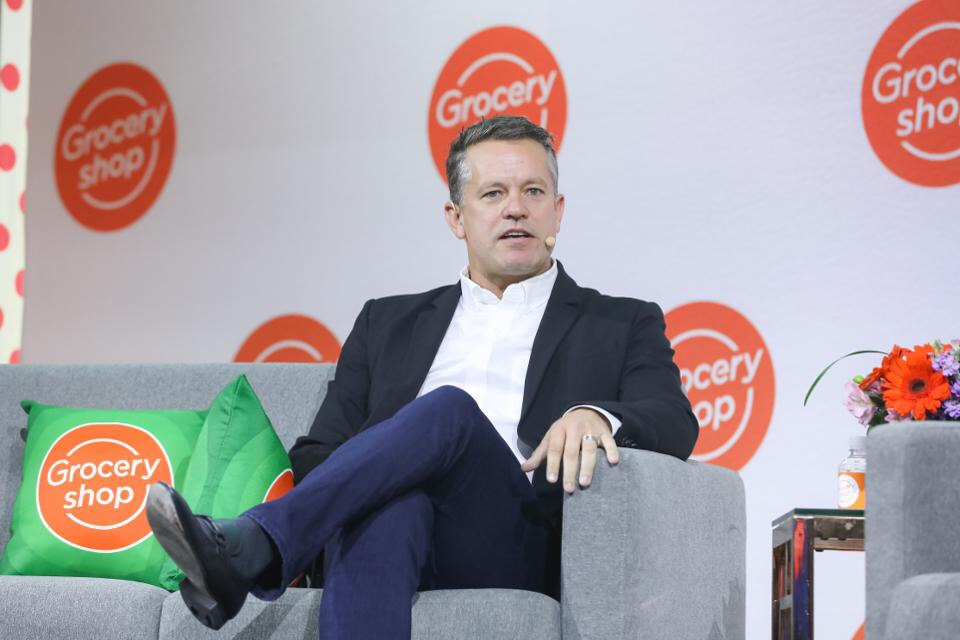 5 Important Lessons Deduced From Sam's Club CEO John Furner At Groceryshop 2019 | Forbes