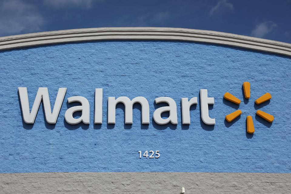 3 Game Changing Ideas Walmart Should Consider In Its Battle With Amazon | Forbes