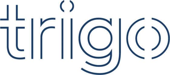 trigo-logo-blue-e1581716536777.png
