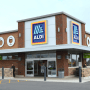 Aldi to develop own cashierless tech, Wawa drive-thru store, Lord & Taylor bankruptcy, 7-Eleven to buy Speedway for $21B
