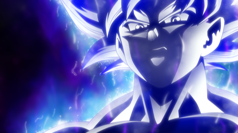 dragon ball super movie 2018 trailer and dbs game released