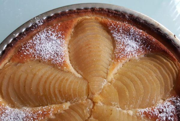 tarte-bourdaloue-amandine-poires-amandes