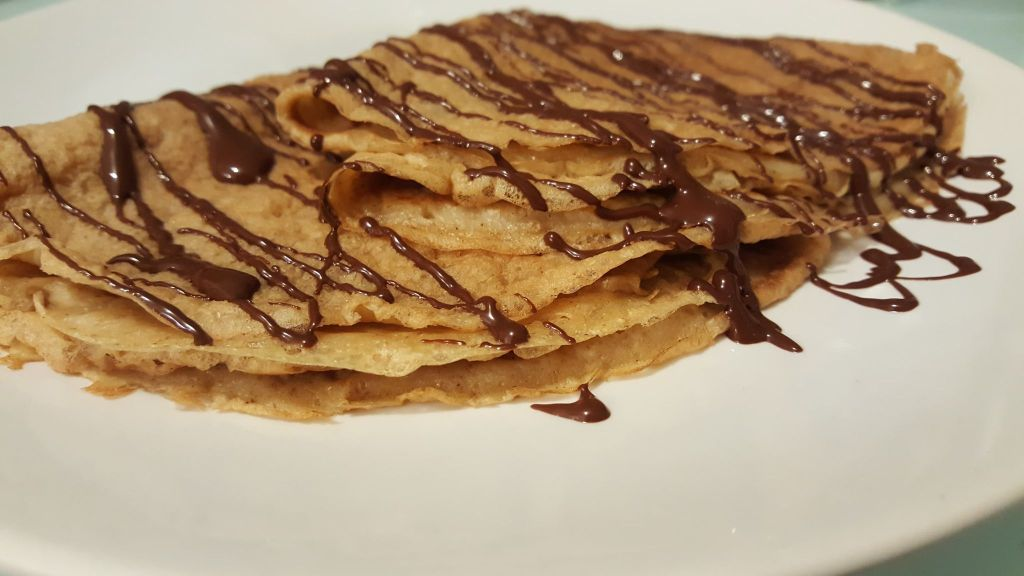 crepes-vegan-chocolat