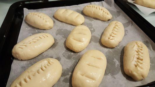 pains-lait-vegan-cuisson